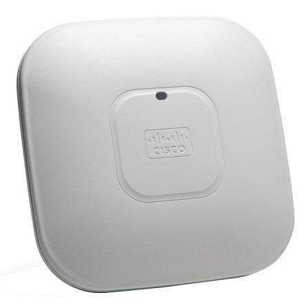 Wireless Access Points Series 1600 CISCO AIR-SAP1602I-E-K9